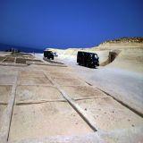 Gozo 2011